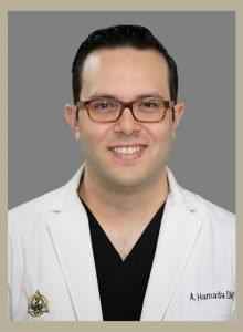 dentist haverhill ma | Cosmetic Dentist Haverhill MA
