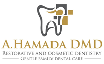 dentist haverhill ma