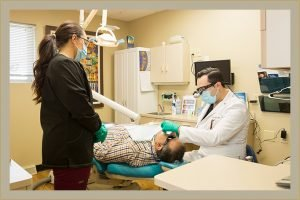 dentist Haverhill MA | Dental office Haverhill MA