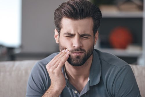 dental emergency Haverhill MA | tooth pain