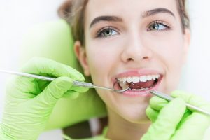 dental cleaning haverhill ma